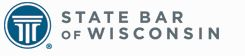 Sate Bar of Wisconsin